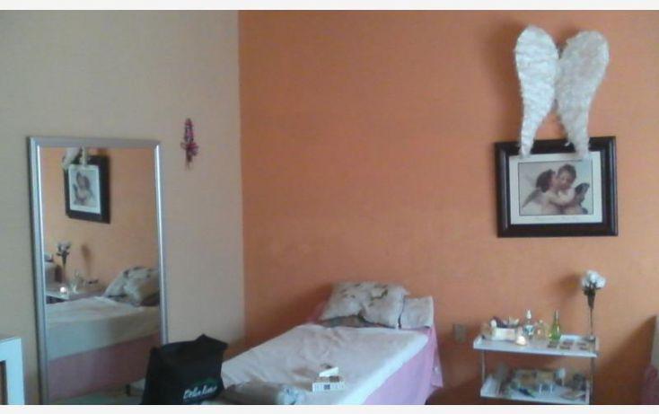 Foto de casa en venta en tlacala, gómez, aguascalientes, aguascalientes, 2025120 no 05