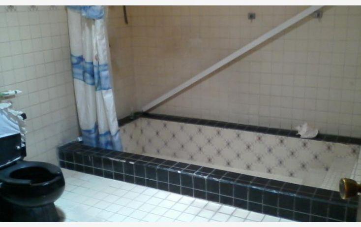 Foto de casa en venta en tlacala, gómez, aguascalientes, aguascalientes, 2025120 no 06