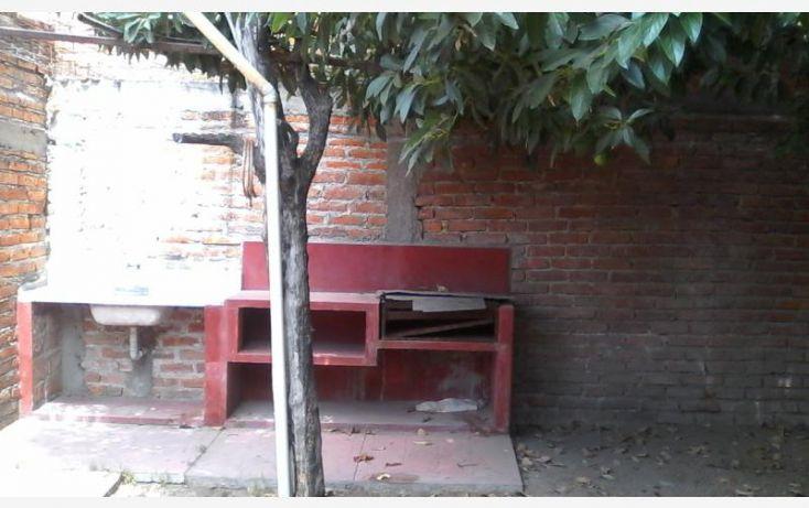 Foto de casa en venta en tlacala, gómez, aguascalientes, aguascalientes, 2025120 no 07