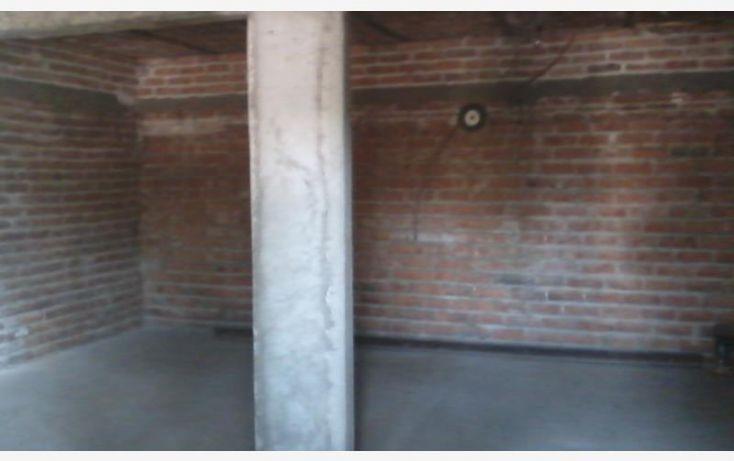 Foto de casa en venta en tlacala, gómez, aguascalientes, aguascalientes, 2025120 no 08