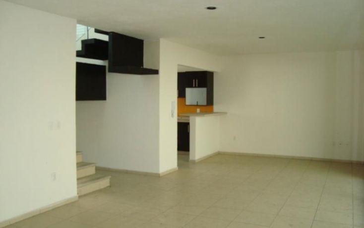 Foto de casa en venta en tlacala, jacarandas, cuernavaca, morelos, 1667652 no 01