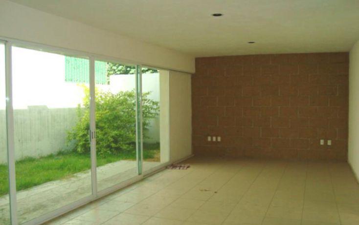Foto de casa en venta en tlacala, jacarandas, cuernavaca, morelos, 1667652 no 02