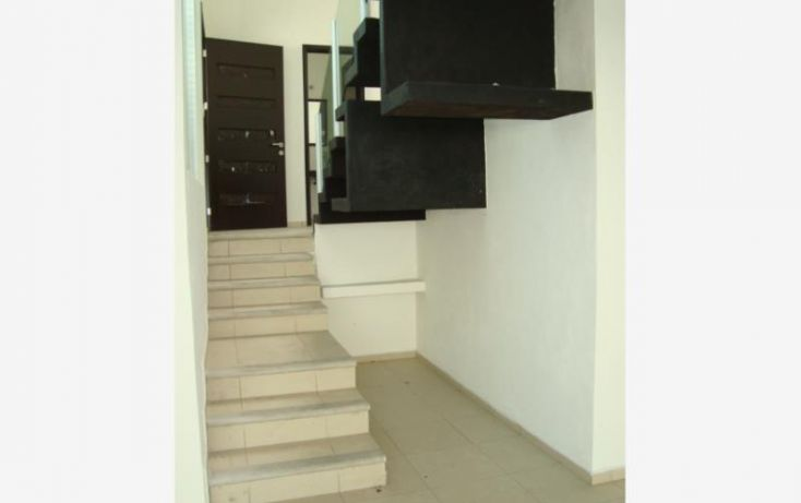 Foto de casa en venta en tlacala, jacarandas, cuernavaca, morelos, 1667652 no 03
