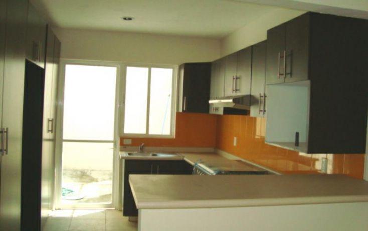 Foto de casa en venta en tlacala, jacarandas, cuernavaca, morelos, 1667652 no 04