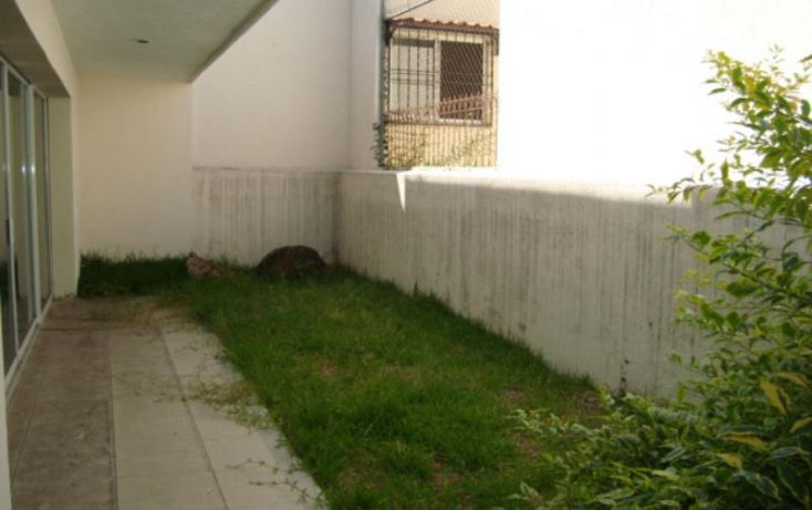 Foto de casa en venta en tlacala, jacarandas, cuernavaca, morelos, 1667652 no 05