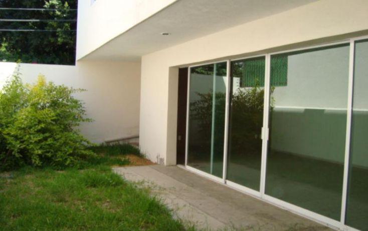 Foto de casa en venta en tlacala, jacarandas, cuernavaca, morelos, 1667652 no 06