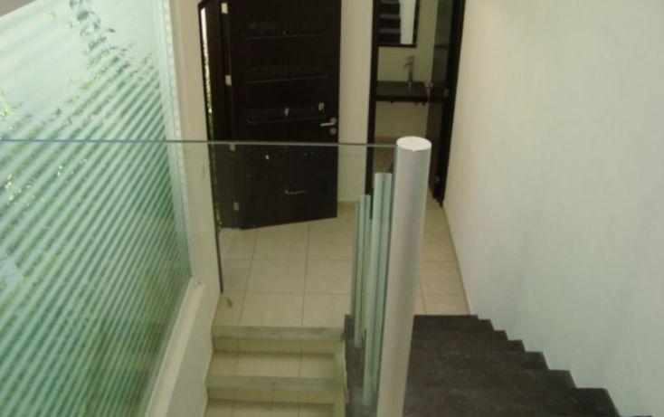 Foto de casa en venta en tlacala, jacarandas, cuernavaca, morelos, 1667652 no 07