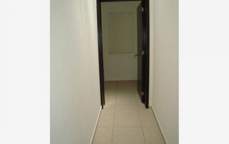 Foto de casa en venta en tlacala, jacarandas, cuernavaca, morelos, 1667652 no 08