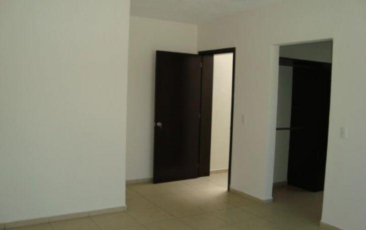 Foto de casa en venta en tlacala, jacarandas, cuernavaca, morelos, 1667652 no 09