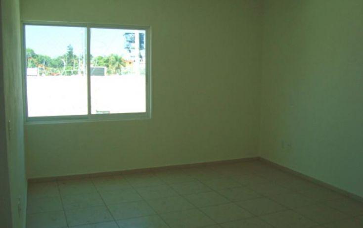 Foto de casa en venta en tlacala, jacarandas, cuernavaca, morelos, 1667652 no 10