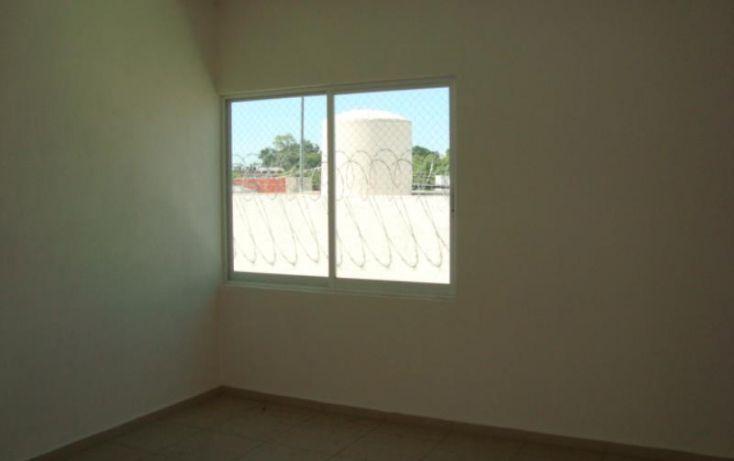 Foto de casa en venta en tlacala, jacarandas, cuernavaca, morelos, 1667652 no 11