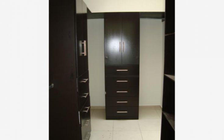 Foto de casa en venta en tlacala, jacarandas, cuernavaca, morelos, 1667652 no 12