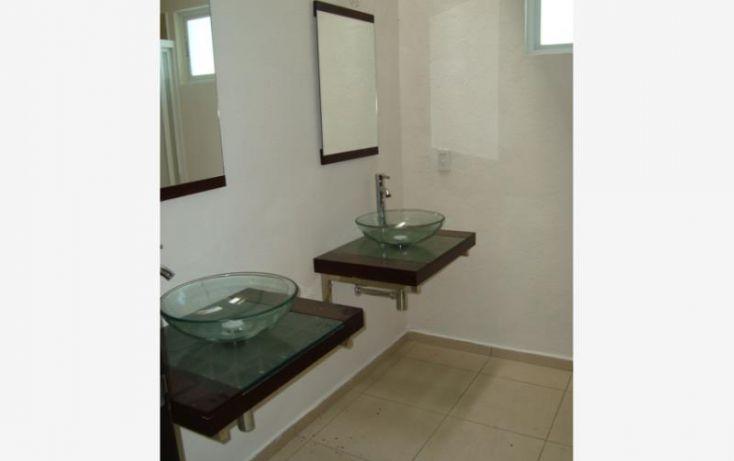 Foto de casa en venta en tlacala, jacarandas, cuernavaca, morelos, 1667652 no 13