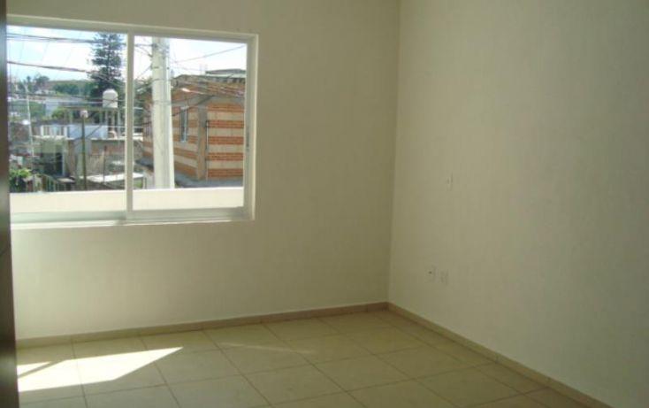 Foto de casa en venta en tlacala, jacarandas, cuernavaca, morelos, 1667652 no 16
