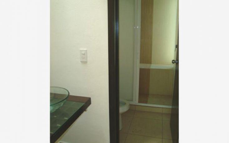 Foto de casa en venta en tlacala, jacarandas, cuernavaca, morelos, 1667652 no 17