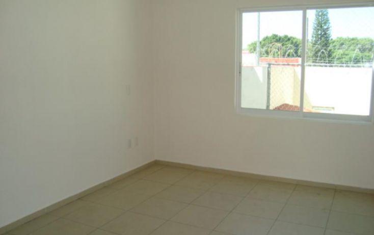 Foto de casa en venta en tlacala, jacarandas, cuernavaca, morelos, 1667652 no 19