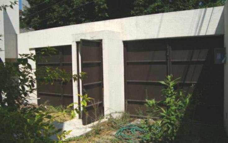 Foto de casa en venta en tlacala, jacarandas, cuernavaca, morelos, 1667652 no 20