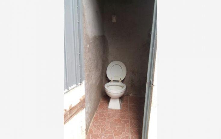 Foto de casa en venta en tlacala manzana 107 23, las granjas, tuxtla gutiérrez, chiapas, 1993664 no 02
