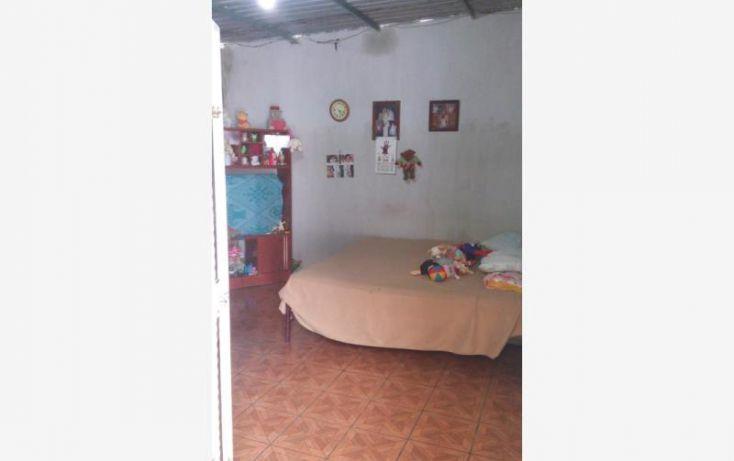 Foto de casa en venta en tlacala manzana 107 23, las granjas, tuxtla gutiérrez, chiapas, 1993664 no 03