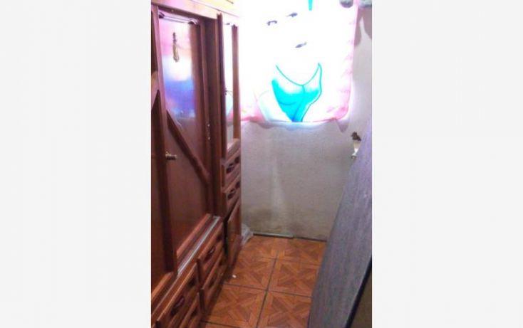 Foto de casa en venta en tlacala manzana 107 23, las granjas, tuxtla gutiérrez, chiapas, 1993664 no 04