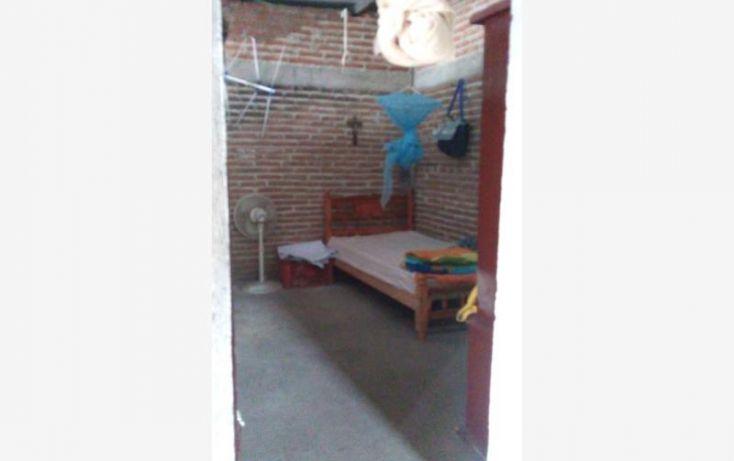 Foto de casa en venta en tlacala manzana 107 23, las granjas, tuxtla gutiérrez, chiapas, 1993664 no 08