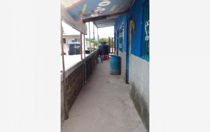Foto de casa en venta en tlacala manzana 107 23, las granjas, tuxtla gutiérrez, chiapas, 1993664 no 11