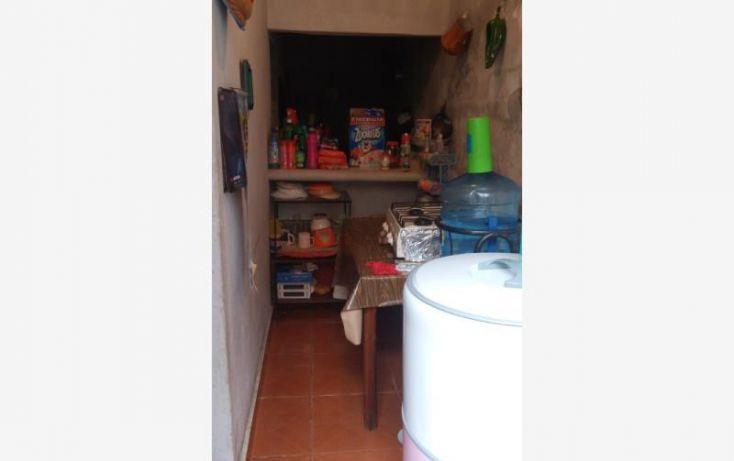 Foto de casa en venta en tlacala manzana 107 23, las granjas, tuxtla gutiérrez, chiapas, 1993664 no 12