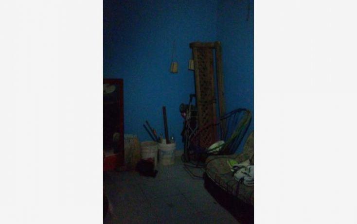 Foto de casa en venta en tlacala manzana 107 23, las granjas, tuxtla gutiérrez, chiapas, 1993664 no 14