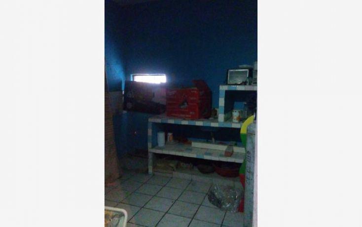 Foto de casa en venta en tlacala manzana 107 23, las granjas, tuxtla gutiérrez, chiapas, 1993664 no 15