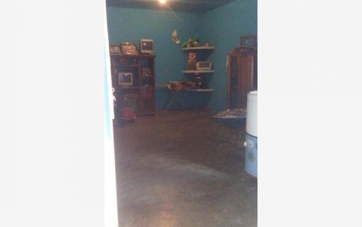 Foto de casa en venta en tlacala manzana 107 23, las granjas, tuxtla gutiérrez, chiapas, 1993664 no 16