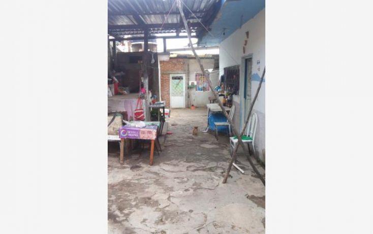 Foto de casa en venta en tlacala manzana 107 23, las granjas, tuxtla gutiérrez, chiapas, 1993664 no 17
