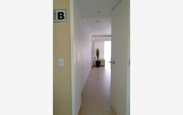 Foto de departamento en renta en tlaco 115, la paz, puebla, puebla, 1617194 no 01