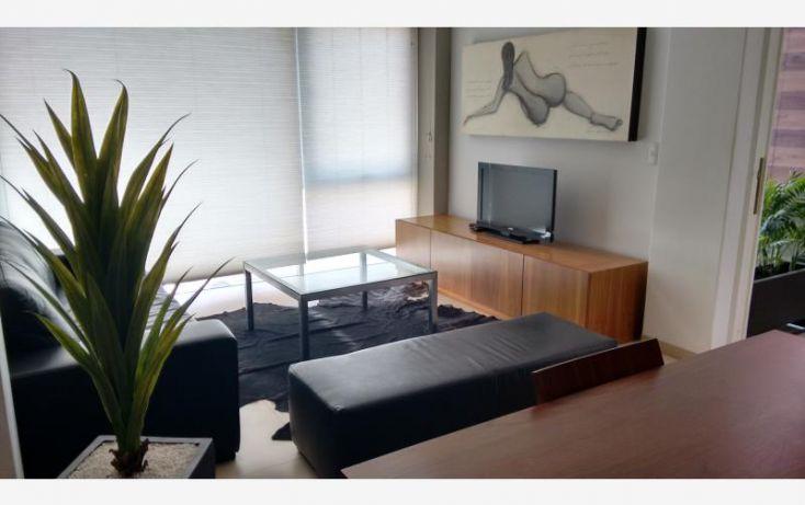 Foto de departamento en renta en tlaco 115, la paz, puebla, puebla, 1617194 no 02