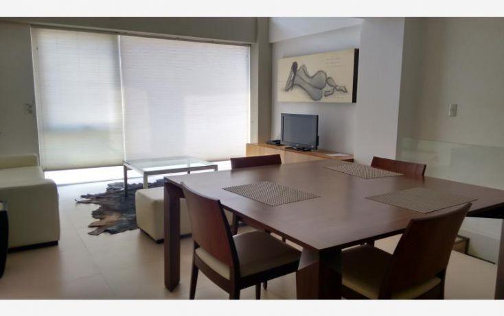 Foto de departamento en renta en tlaco 115, la paz, puebla, puebla, 1617194 no 03