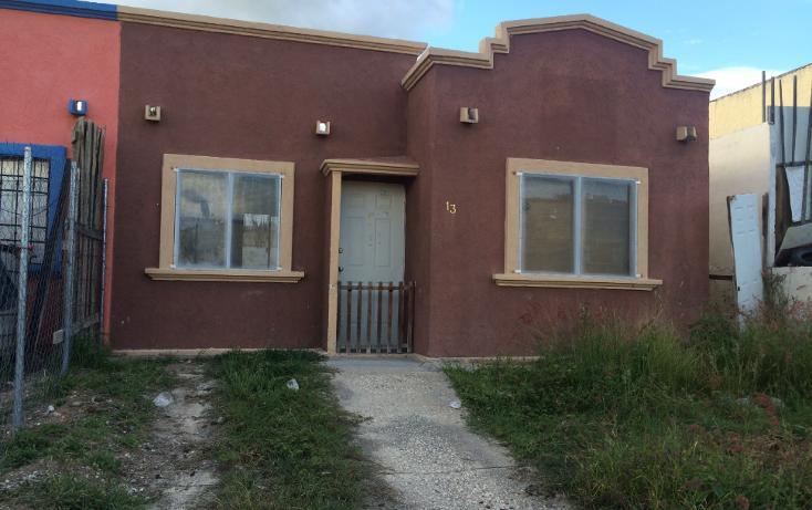 Foto de casa en venta en  , tlacolula de matamoros centro, tlacolula de matamoros, oaxaca, 1055415 No. 01