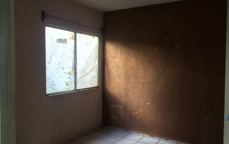 Foto de casa en venta en  , tlacolula de matamoros centro, tlacolula de matamoros, oaxaca, 1055415 No. 02