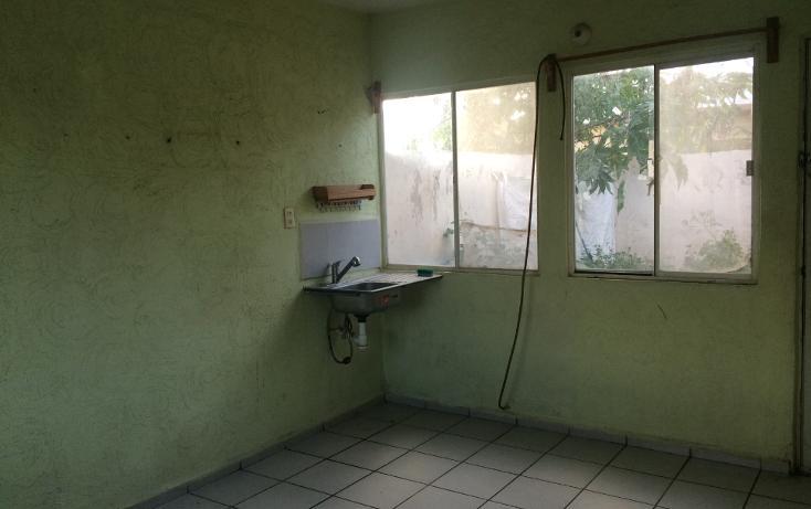 Foto de casa en venta en  , tlacolula de matamoros centro, tlacolula de matamoros, oaxaca, 1055415 No. 03