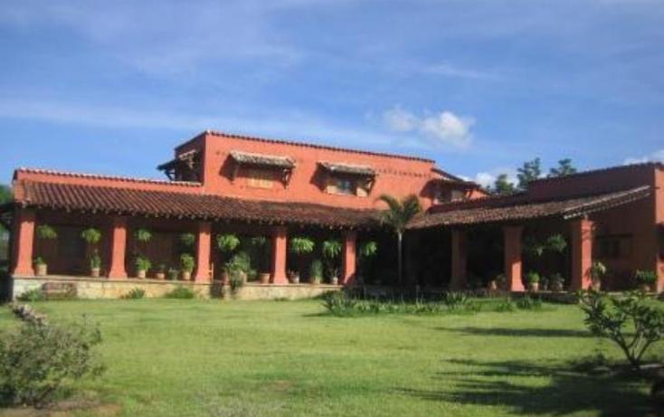 Foto de casa en venta en  , tlacolula de matamoros centro, tlacolula de matamoros, oaxaca, 1428037 No. 02