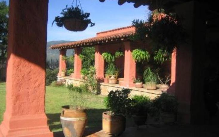 Foto de casa en venta en  , tlacolula de matamoros centro, tlacolula de matamoros, oaxaca, 1428037 No. 03
