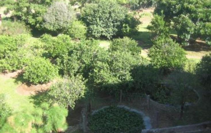 Foto de casa en venta en  , tlacolula de matamoros centro, tlacolula de matamoros, oaxaca, 1428037 No. 04