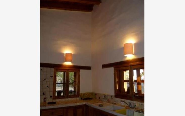 Foto de casa en venta en  , tlacolula de matamoros centro, tlacolula de matamoros, oaxaca, 1428037 No. 05
