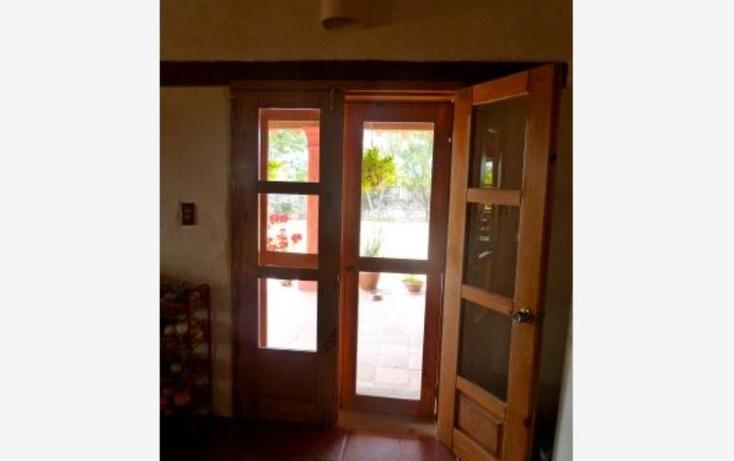 Foto de casa en venta en  , tlacolula de matamoros centro, tlacolula de matamoros, oaxaca, 1428037 No. 06