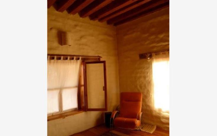Foto de casa en venta en  , tlacolula de matamoros centro, tlacolula de matamoros, oaxaca, 1428037 No. 07