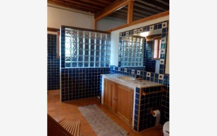Foto de casa en venta en  , tlacolula de matamoros centro, tlacolula de matamoros, oaxaca, 1428037 No. 09