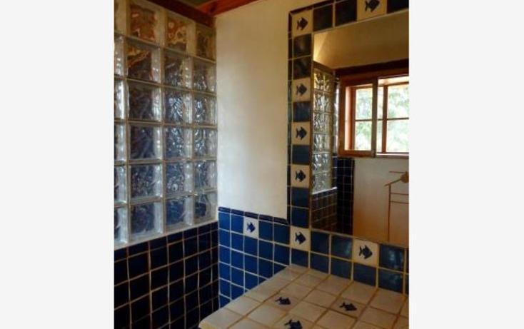 Foto de casa en venta en  , tlacolula de matamoros centro, tlacolula de matamoros, oaxaca, 1428037 No. 10