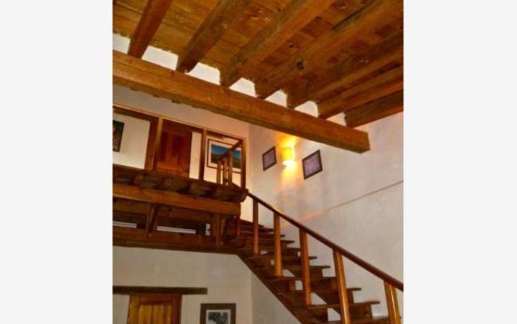 Foto de casa en venta en  , tlacolula de matamoros centro, tlacolula de matamoros, oaxaca, 1428037 No. 11