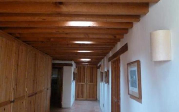 Foto de casa en venta en  , tlacolula de matamoros centro, tlacolula de matamoros, oaxaca, 1428037 No. 12