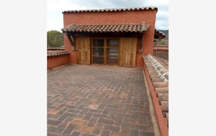 Foto de casa en venta en  , tlacolula de matamoros centro, tlacolula de matamoros, oaxaca, 1428037 No. 14