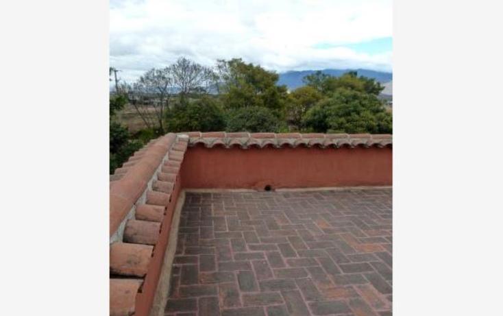 Foto de casa en venta en  , tlacolula de matamoros centro, tlacolula de matamoros, oaxaca, 1428037 No. 15