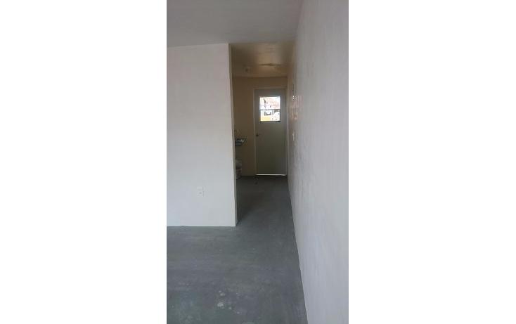 Foto de departamento en venta en  , tlacolula de matamoros centro, tlacolula de matamoros, oaxaca, 1442015 No. 02
